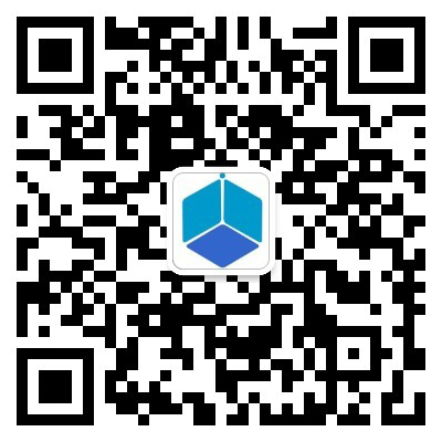 Contact us by Wechat